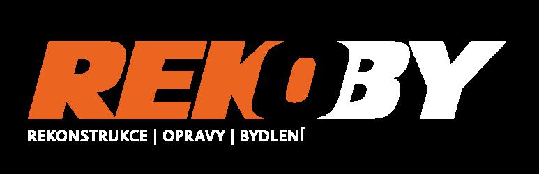 Rekoby.cz