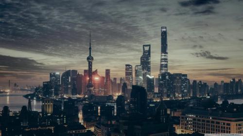 city 4-wallpaper-1366x768