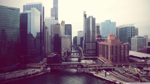 city perspective-wallpaper-1366x768